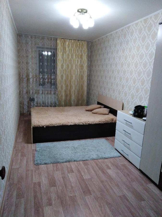 2-х квартира Н-Городок