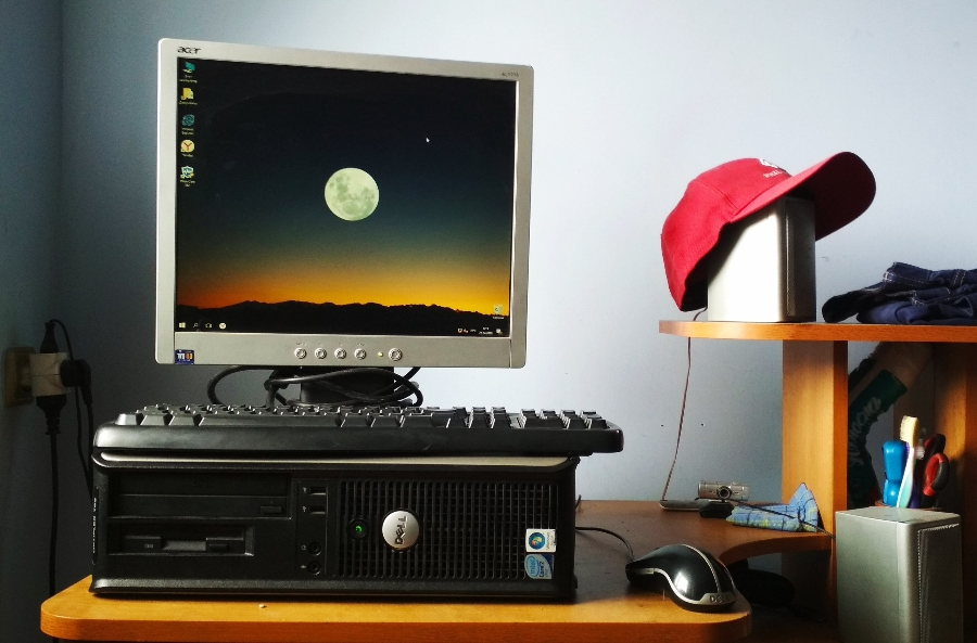 Компьютер, недорого