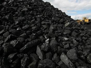 Куплю талон на уголь