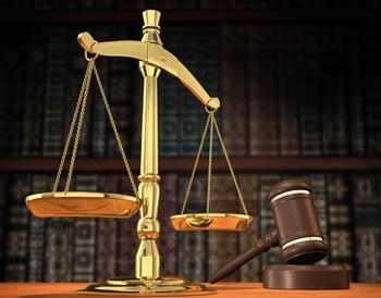 Опытный юрист в Белово