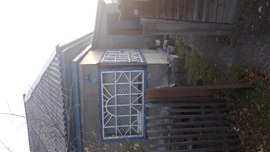 Продам дом ул Донская