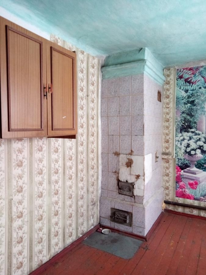 Продам комнату ул. Морозов