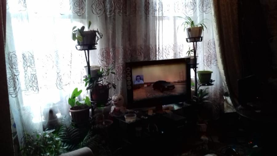 Сдам 2-к ул Февральская