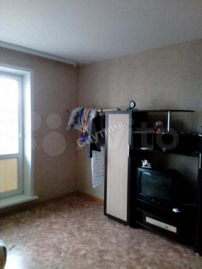 1-к квартира ул Советская