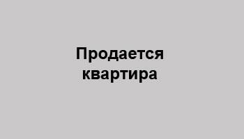 1-ком в Бачатском