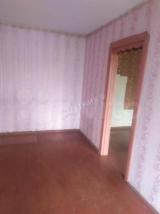 2-к центр Белово