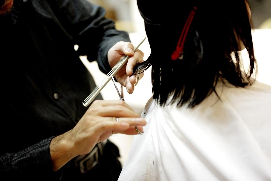 Бизнес для парикмахеров