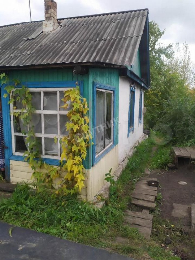 Дом Бабанаково 3-комнатный