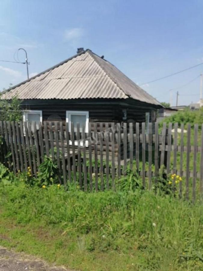 Дом Грамотеино недорого