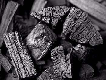 Доставка угля по талонам