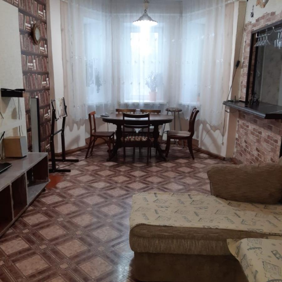 Продам 3-ком ул Чкалова