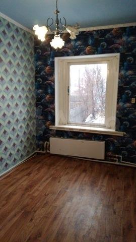 Продам дом п Бачатский