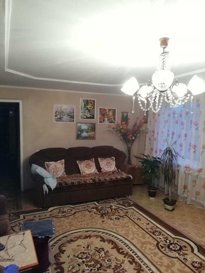 продам дом в Старобачатах