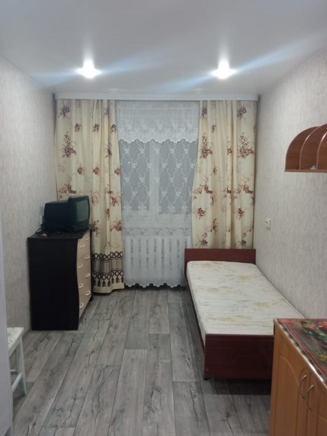 Продам комнату ул Инская