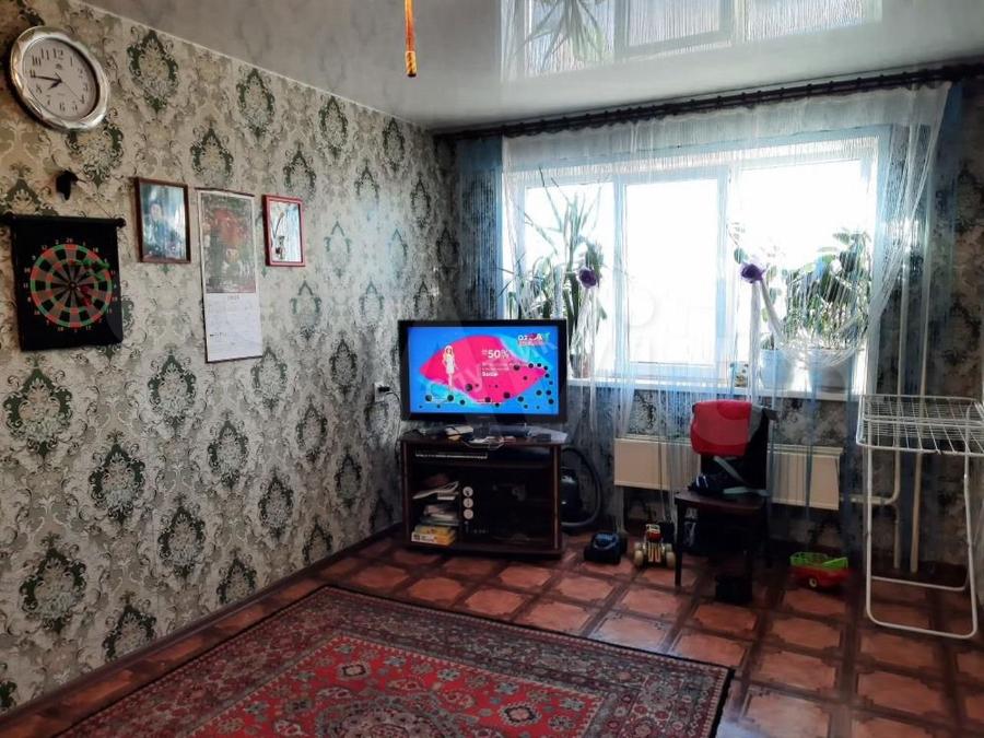 Продам квартиру в Белово
