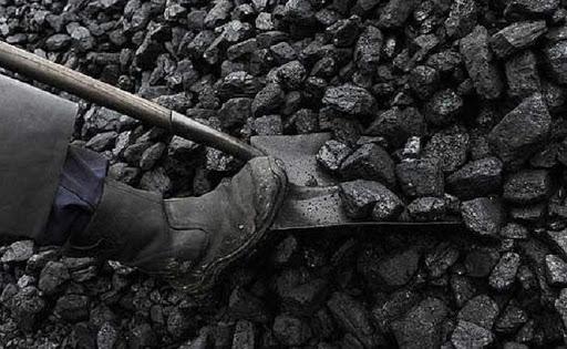 Продам уголь Бачатский