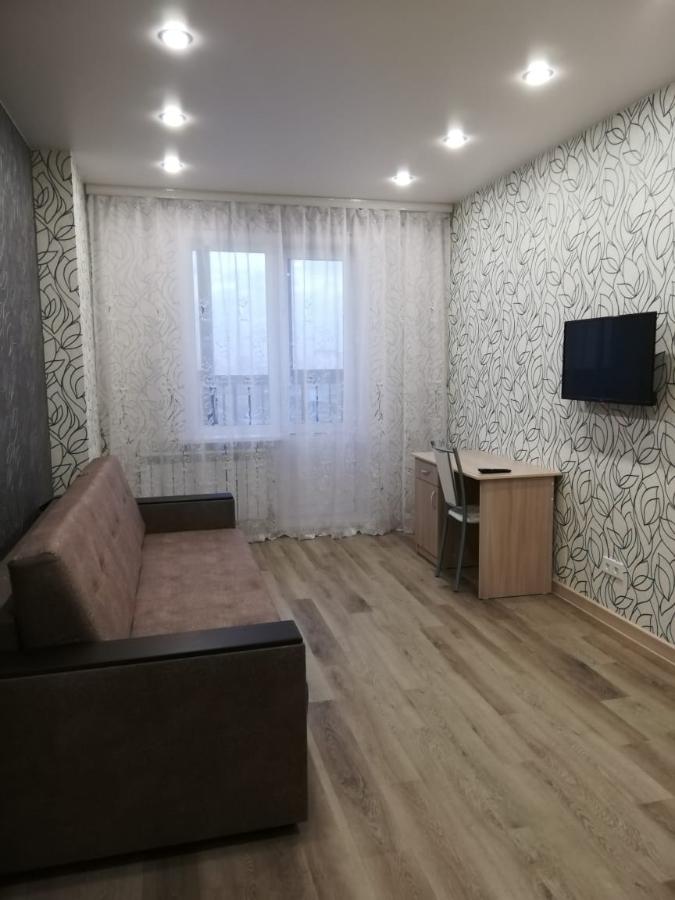 Сдам однокомнатную в Новосибирске