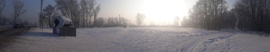 Зем участок Чертинский